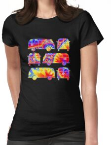 tripmobile T-Shirt