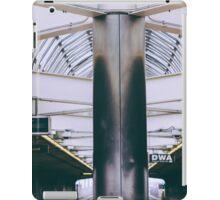 Toronto Subway iPad Case/Skin