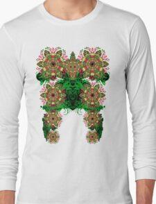 psytowers Long Sleeve T-Shirt