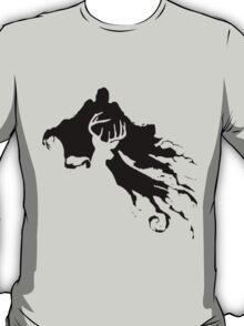 Patronus Charm T-Shirt