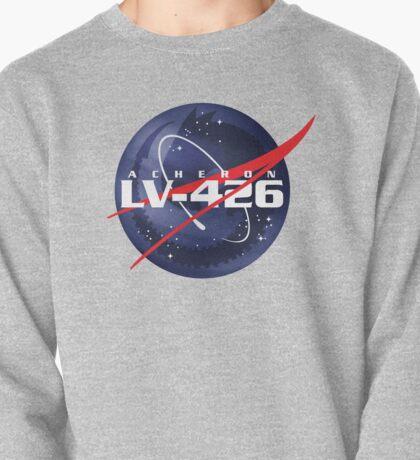 LV-426 Pullover
