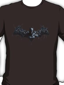 Batman!! T-Shirt
