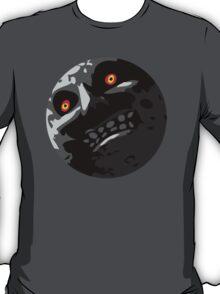 Moon 2 T-Shirt