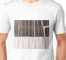 """""""december"""" Unisex T-Shirt"""