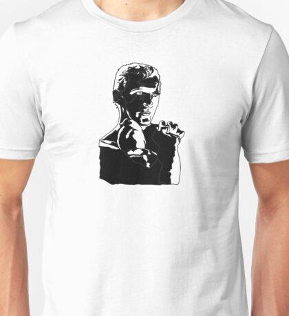 Blade Runner Tribute Unisex T-Shirt
