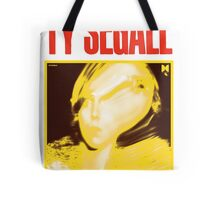 Ty Segall - Twins Tote Bag
