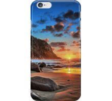 Zenith (Sunrise) iPhone Case/Skin