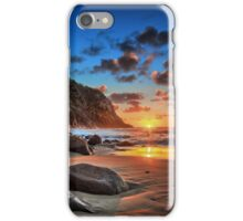 Zenith (Sunrise) iPhone Case/Skin