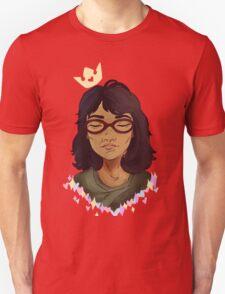 Sarah Smiles T-Shirt