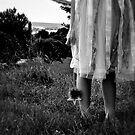 lost soul by ladytwiglet