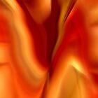 Ruth Palmer Mixed Media  by Ruth Palmer