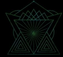 The New Dimond by lilmonkey13
