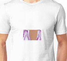 The Cliffs Unisex T-Shirt