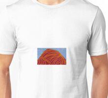Enchanted Rock Unisex T-Shirt