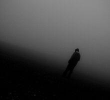 Alone by nematix