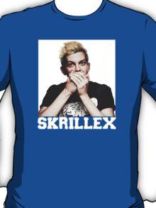 Skrillex? T-Shirt