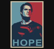 Hope by Neov7