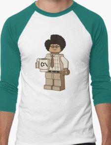 I am a Giddy Goat! T-Shirt