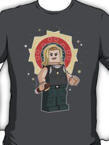 Starbrick T-Shirt