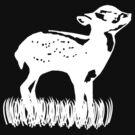 Deer by HaRaKiRi