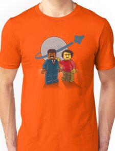We Are Starstuff Unisex T-Shirt