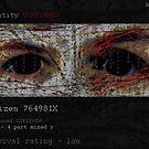 Future Identity - CONFIRMED by zee1