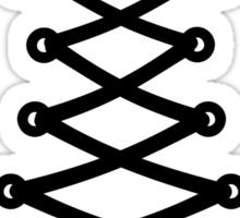 Corsage Sticker
