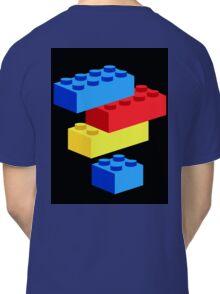 Bricks Classic T-Shirt