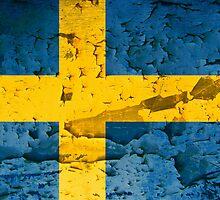 SWEDEN-2 by IMPACTEES