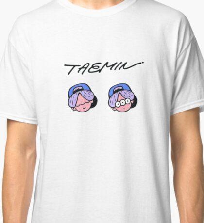 SHINee - Taemin Classic T-Shirt