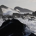 Tidal Storm Force 2 by imageworld