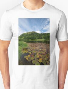 Rydal Water T-Shirt