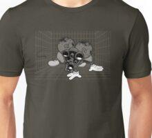 Control through Fear T-Shirt