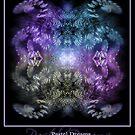 Pastel Dreams by DivaMom