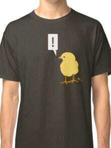 Little bird Classic T-Shirt