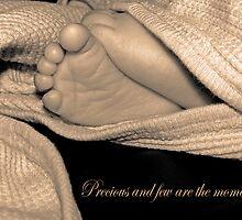 precious and few... by budrfli