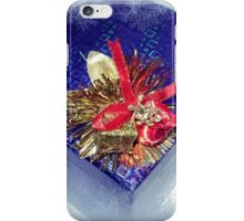 *All ready for Christmas giving* iPhone Case/Skin