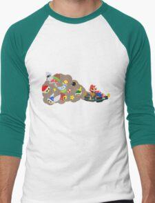 Mario Kart Item fury  T-Shirt