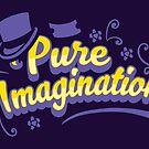 Pure Imagination by TrulyEpic