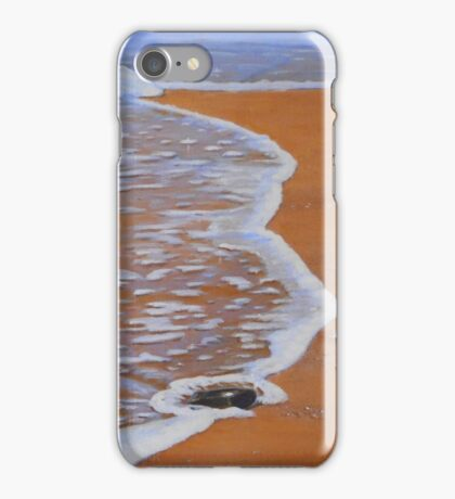 Froth & Bubbles iPhone Case/Skin