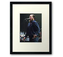 John Grant 2 Framed Print