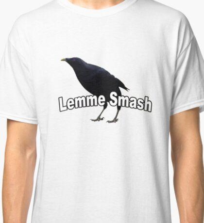 Lemme Smash Classic T-Shirt