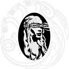 GOT Save the Queen by acond3