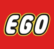EGO Kids Clothes