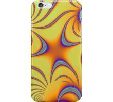 Sunny Daze iPhone Case/Skin