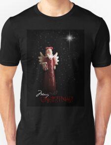 Mary Christmas T-Shirt