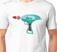 Set Phasers to 'Stunn' Unisex T-Shirt