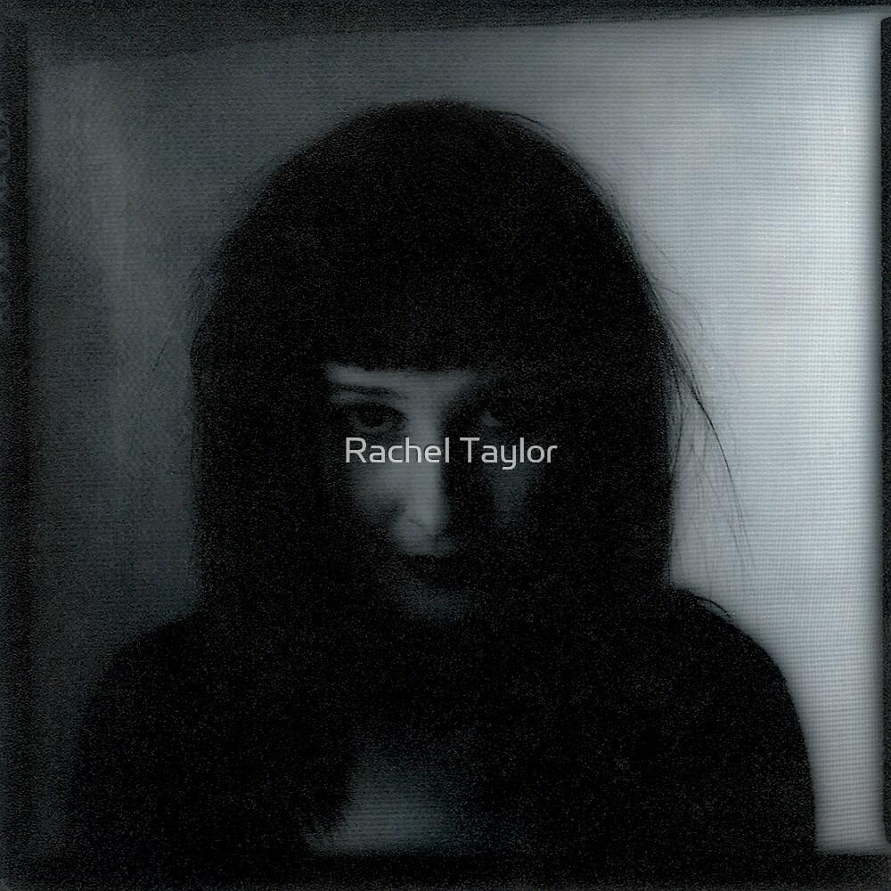 People_9 by Rachel Taylor