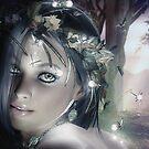 A Little Autumn Magic... by Lyndseyh