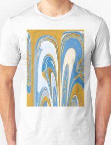 Fashion Dreams Remix 1 T-Shirt